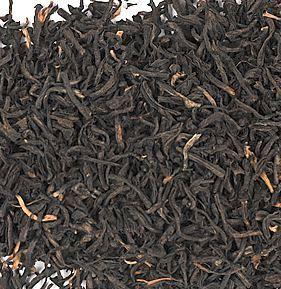 Чай Ассам Std 1 100г
