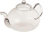 Чайник Смородина 1,5л