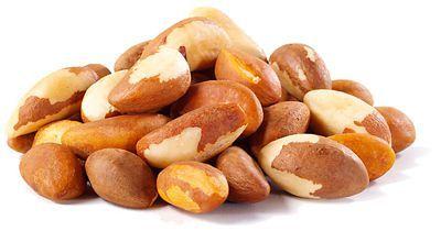 Бразильский орех 130г