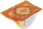 Сыр с грецким орехом Ларец 50% жир., 220г