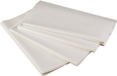 Скатерть бумажная ламинированная 120*180