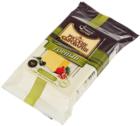 Сыр Горный алтайский 50% жир., 200г
