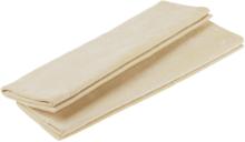 Тесто слоеное Филло для выпечки 850г
