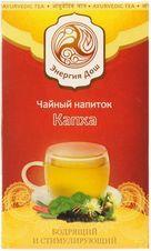 Чайный напиток Капха 40г