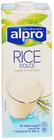 Напиток рисовый со вкусом ванили 1л