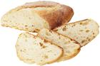 Хлеб Тартин пшеничный цельнозерновой 400г
