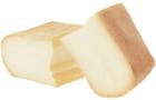 Сыр Пьемонт мягкий с мытой коркой 53% жир., ~300г