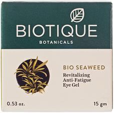 Гель для век с морскими водорослями 15г
