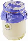 Йогурт термостатный Крыжовник 3,2% жир., 250г