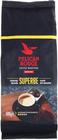 Кофе в зернах Superbe 500г