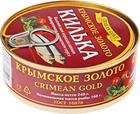 Килька балтийская в томате 240г