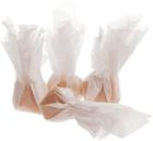 Ириски Тоффи кокосовые мягкие 150г