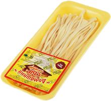 Сыр Домашний копченый 45% жир., 70г