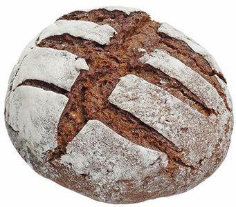 Деревенский хлеб 600г