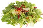 Смесь салатов Валенсия 180г