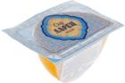 Сыр Ларец легкий 30% жир., 255г