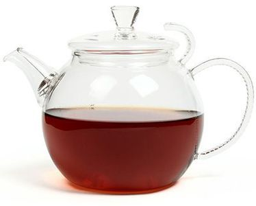 Чайник Грация 600мл