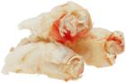 Мясо краба роза ~350г