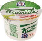 Сыр творожный а-ла Каймак 70% жир., 250г