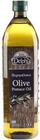 Масло оливковое рафинированное Помас 1л