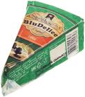 Сыр БлюДелис с голубой плесенью 56% жир., 100г