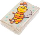 Пряник имбирный Пчелка 130г