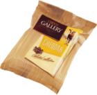Сыр Чеддер 50% жир., 250г