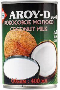 кокосовое молоко фото