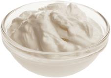 Сыр Страчиателла 52% жир., 300г