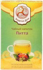 Чайный напиток Питта 40г