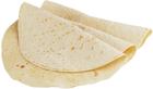 Лепешки Тортилья пшеничные 3шт