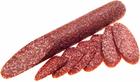 Колбаса из оленины Полярная 400г