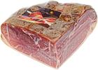 Окорок сыровяленый Прошутто ~1,5кг