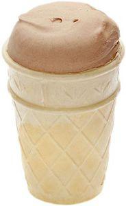 Мороженое пломбир Шоколадный 70г