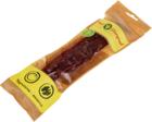 Чурчхела вишневая грецкий орех-фундук 140г