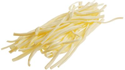 Сыр Домашний пряди 45% жир., 70г