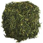 Чай Асамуси сенча 50г