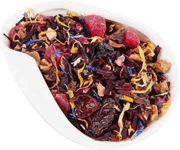 Чайный напиток Нахальный фрукт 100г