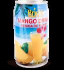 Напиток Манго 0,35л