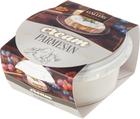 Крем-сыр Parmesan 150г