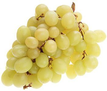 Виноград Томсон белый ~ 500г