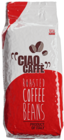 Кофе зерновой Ciao Caffe Rosso Classic 1кг