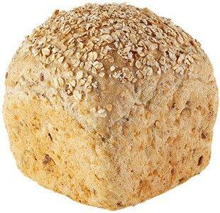 Хлеб 5 злаков пшеничный 300г