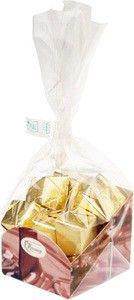 Шоколад горький 65% какао 175г