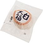 Мочи рисовый Широ дайфуку 100г