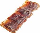 Филей сыровяленый с трюфелем 70г