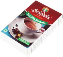 Смесь специй для чая и молока Масала 50г