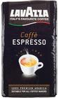 Кофе молотый Lavazza Эспрессо 250г