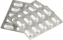 Таблетки от суставной боли Нефит 30шт
