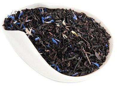 Чай Черная смородина 100г